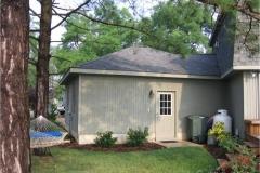 seamless-addition-2-car-garage-rear-view