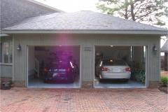 seamless-addition-2-car-garage