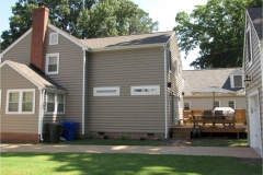 2-story-addition-after-picture