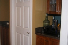 addition-after-new-bar-and-door-to-laundry-room
