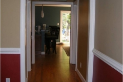addition-after-view-from-dining-room-thru-to-new-kitchen