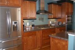 addition-kitchen-after-2