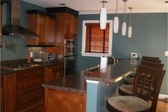 addition-kitchen-after