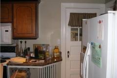 addition-kitchen-before-2