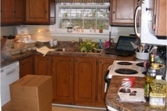 addition-kitchen-before