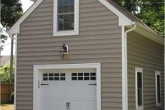 garage-remodel-after-picture-2