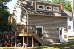 garage-remodel-after-picture
