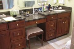 Master Bathroom- Repair/Remodel