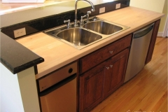 kitchen-with-butcher-block-countertop