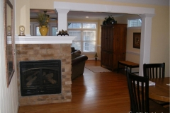 addition-including-mother-in-law-suite-interior-fireplace-view