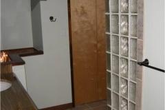 bathroom-2-remodel-after-2