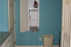 new-laundry-showing-built-in-ironing