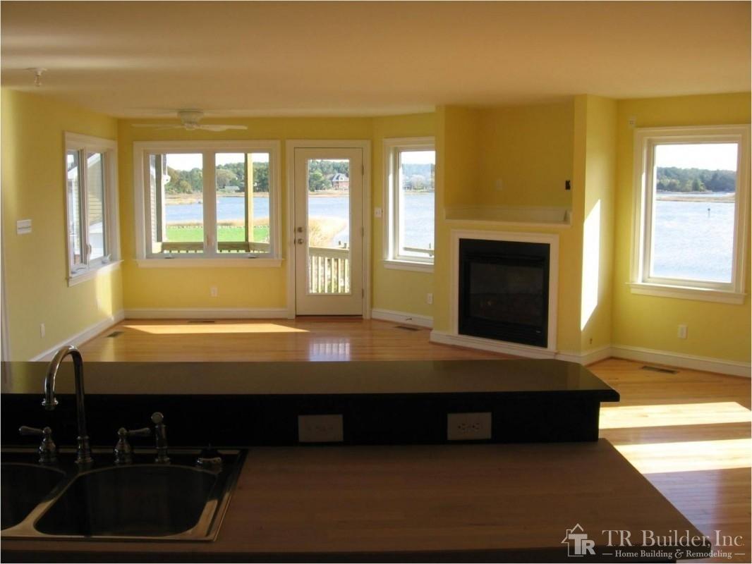 new homes t r builder inc custom home plans blackhairstylecuts com