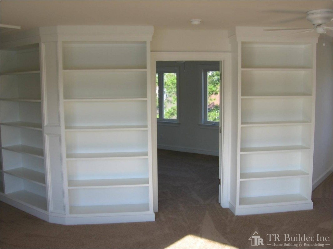 new homes t r builder inc home design unique home designs security doors for you