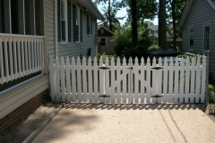 driveway-and-fence-after