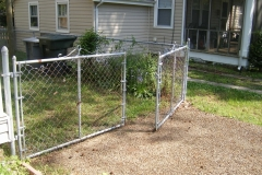 driveway-and-fence-before
