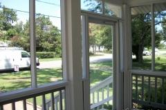 interior-porch-after-4