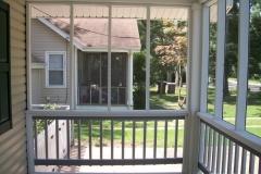 interior-porch-after