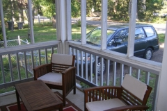 porch-interior-before-2