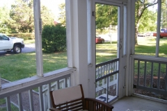 porch-interior-before-3