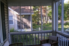 porch-interior-before
