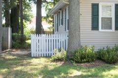 side-fence-after