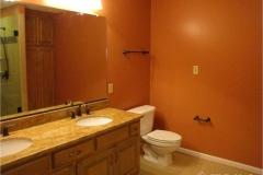 current-bathroom-transformation-after-1