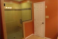 current-bathroom-transformation-after-2