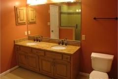 current-bathroom-transformation-after-4