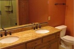 current-bathroom-transformation-after-6