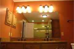 current-bathroom-transformation-after-9