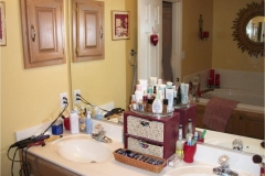 current-bathroom-transformation-before-4