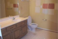 current-bathroom-transformation-before-5