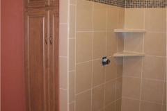 current-bathroom-transformation-during-2