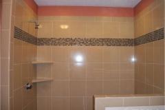 current-bathroom-transformation-during-3