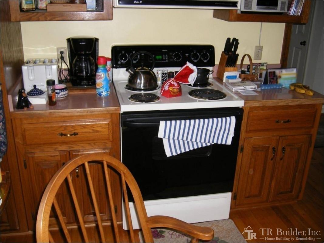 kitchen dining room makeover t r builder inc current kitchen dining room makeover 4