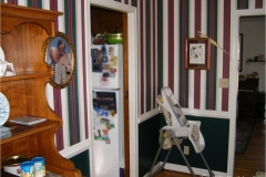 current-kitchen-dining-room-makeover-2