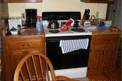 current-kitchen-dining-room-makeover-4