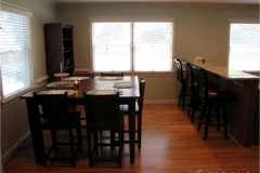 current-kitchen-dining-room-makeover-after-picture-1