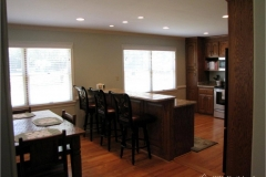 current-kitchen-dining-room-makeover-after-picture-2