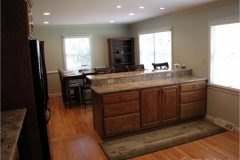 current-kitchen-dining-room-makeover-after-picture-4