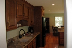 current-kitchen-dining-room-makeover-after-picture-5