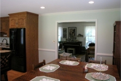 current-kitchen-dining-room-makeover-after-picture-6