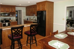 current-kitchen-dining-room-makeover-after-picture-7