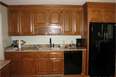 current-kitchen-dining-room-makeover-after-picture-8