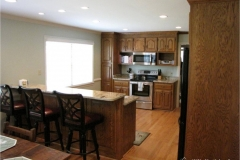 current-kitchen-dining-room-makeover-after-picture-9