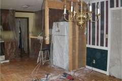 current-kitchen-dining-room-makeover-demo-day-4