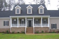 custom-homes-gallery-5