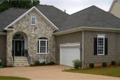 custom-homes-gallery-6