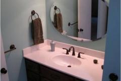 guest-bathroom-remodel-after